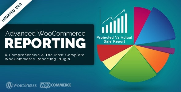Advanced WooCommerce Reporting free download wpzones