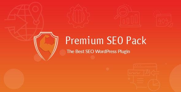 Premium SEO Pack – Wordpress Plugin free download wpzones